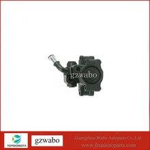 Pompe de direction assistée de voiture   fit 7L8Z3A674A 4869993 4916711 4957305, adapté à fo-rd escape 2.3 16V GZ 04/03