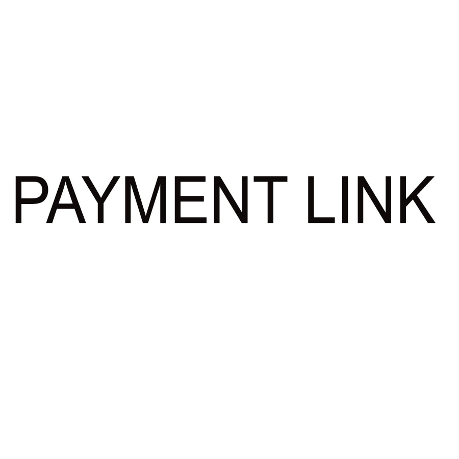 LINK-1000pcs الدفع اسم 3 جسر الأنف البلاستيكية