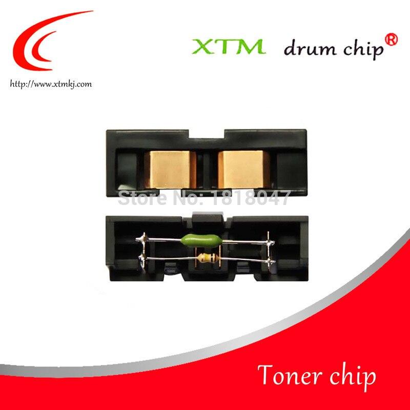 CLT-R407 R407 Unidad de imagen a color chip de tambor para Samsung CLP-320 325 CLX-3180/3185/3186 CLP-310/315 CLX-3170/3175 impresora láser