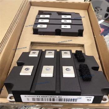F4-400R12KS4-B2  NEW AND ORIGINAL MODULE F4-400R12KS4_B2 F4-400R12KS4 B2