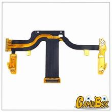 Original LCD Display Screen Flex Cable For PSP Go LCD Screen Motherboard Ribbon Flex Cable for PSP GO