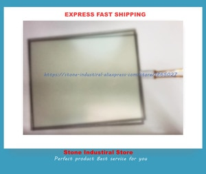 AST-190A AST190A Touch Screen Glass AST-190A140A New