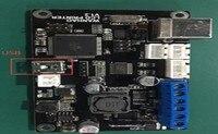 Original WANHAO 3D Printer Spare Parts Wanhao mother board / main board for D7 V1.3/ V1.4 / D7 V1.5