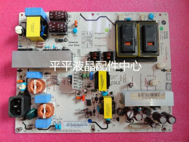 Raken ipb (42fhd PLHL-T802A 3pcgm10001a-r placa de energia