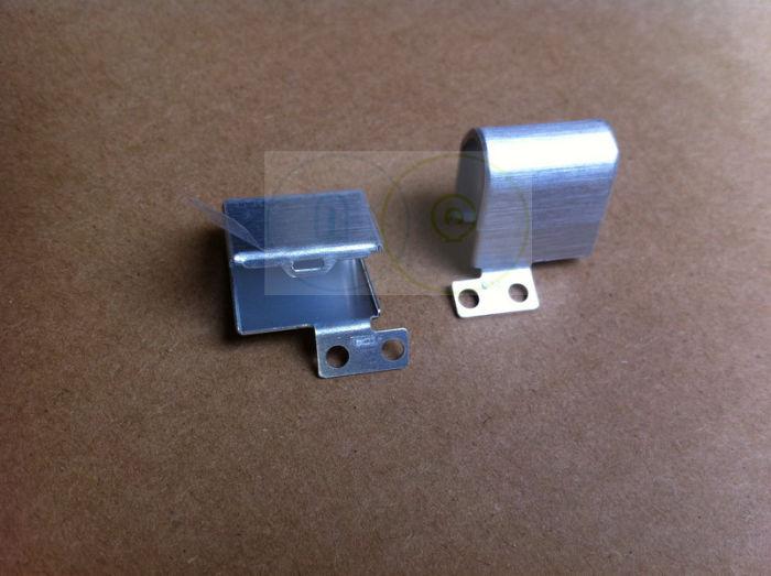 Nuevo Original bisagra para HP Pavilion G4 g4-1000 1001tx 1013tx 1305tx un par