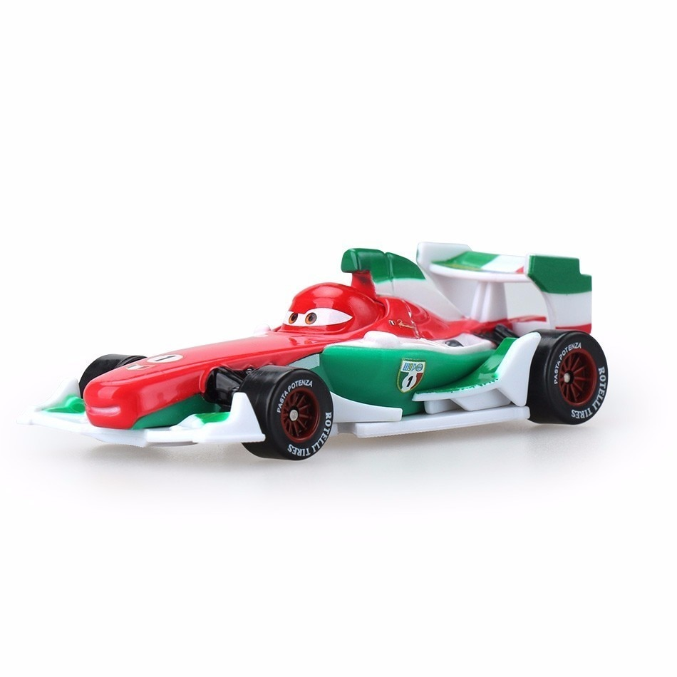 pixar cars jackson storm 1 55 scale mini cars model toys for children christmas gifts figures alloy cars toys high quality Pixar Cars Jackson Storm 1:55 Scale Mini Cars Model Toys For Children Christmas Gifts Figures Alloy Cars Toys High-quality