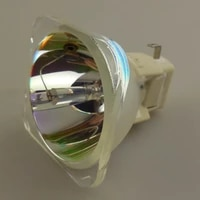 high quality projector bulb np10lp 60002407 for nec np100 np200 np100g np200g with japan phoenix original lamp burner