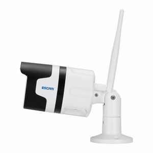 IP Camera  HD Outdoor Waterproof Infrared Night Vision Security Video Surveillance for QF508