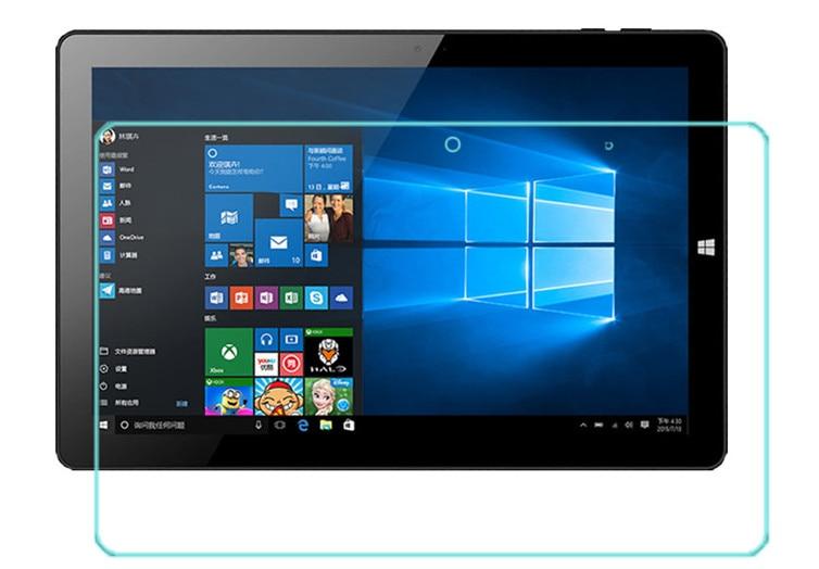 Onda Obook 10 / Obook 10 Pro / OBook 20 Plus / Obook 20se 10.1inch tablet PC tempered glass film