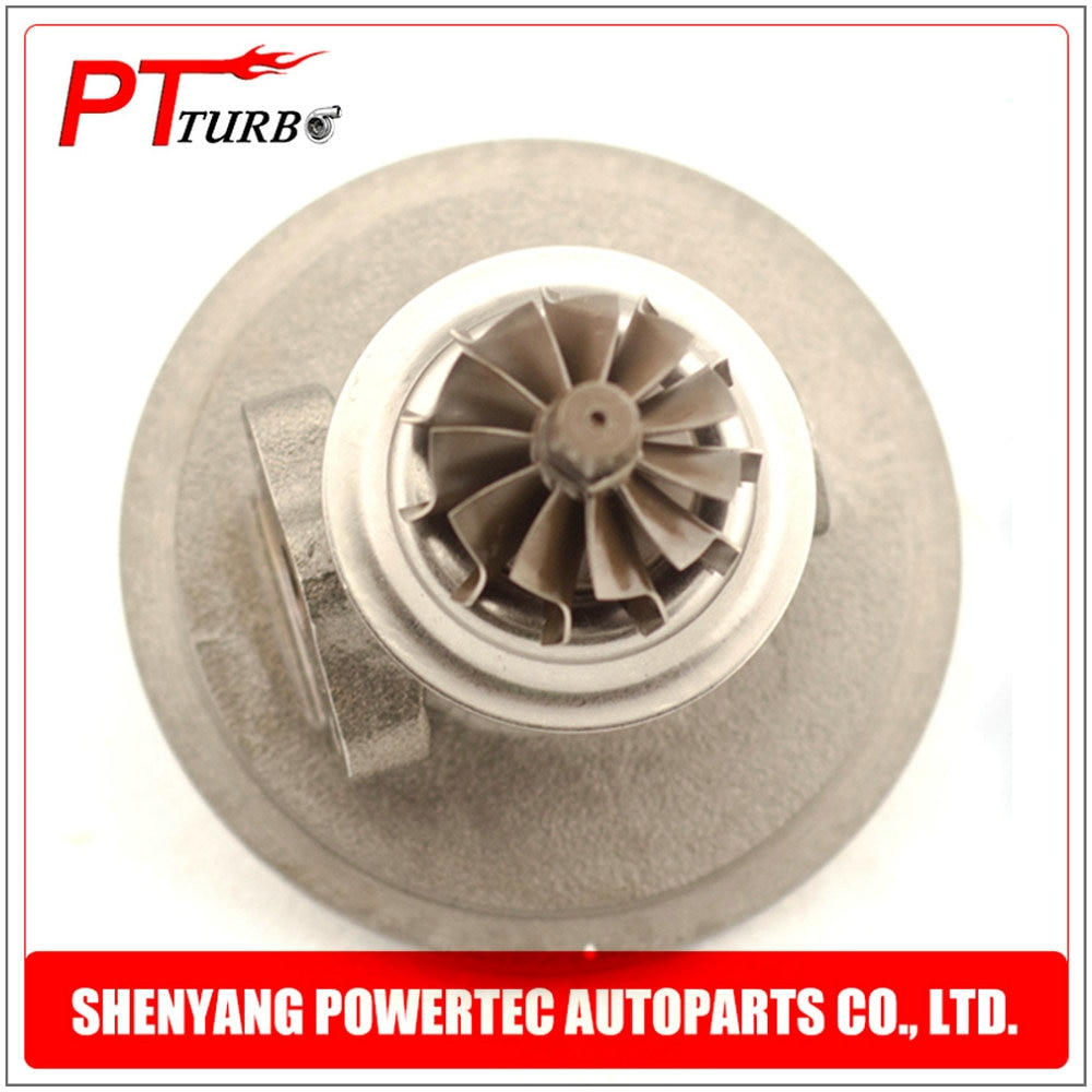 Ausgewogene Turbo patrone 5303 970 0055 für Opel Movano A 2,5 CDTI 84 Kw 114 HP G9U - K03 93161963 turbine core chra 53039880055