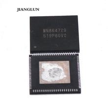 JIANGLUN HDMI sortie vidéo IC MN864729 puce pour carte mère Playstation 4 PS4 CUH-1200