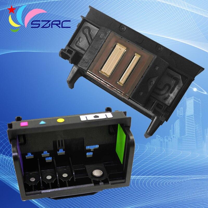 الأصلي جديد CN643A 364 178 920 XL طباعة رئيس ل HP6000 6500 7000 7500 B010 B010b B109 B110 B209 B210 c410A C510A رأس الطباعة