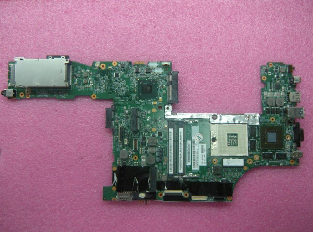 Lenovo Thinkpad W530 материнская плата для ноутбука, независимая графическая карта, FRU 04X1536 04X1512 04X1540 04X1516 04X1533 04X1509 04X1529
