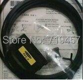 FREE SHIPPING %100 NEW PBT26U Optical fiber amplifier sensor