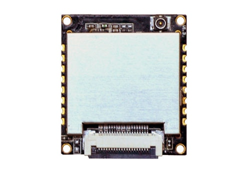 Multi-tags identificação pr9200 chip 865-868mhz 902-928 mhz uhf módulo