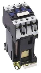 CJX2-0910Z 9A 3P+1NO DC contactor  How much do you need the voltage of order note? DC220V DC110V DC36V DC24V