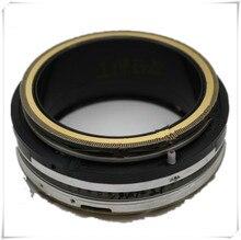 니콘 70-200 f2.8g ed vr ii 교체 유닛 수리 부품 용 새로운 오리지널 렌즈 초음파 모터 포커스 모터