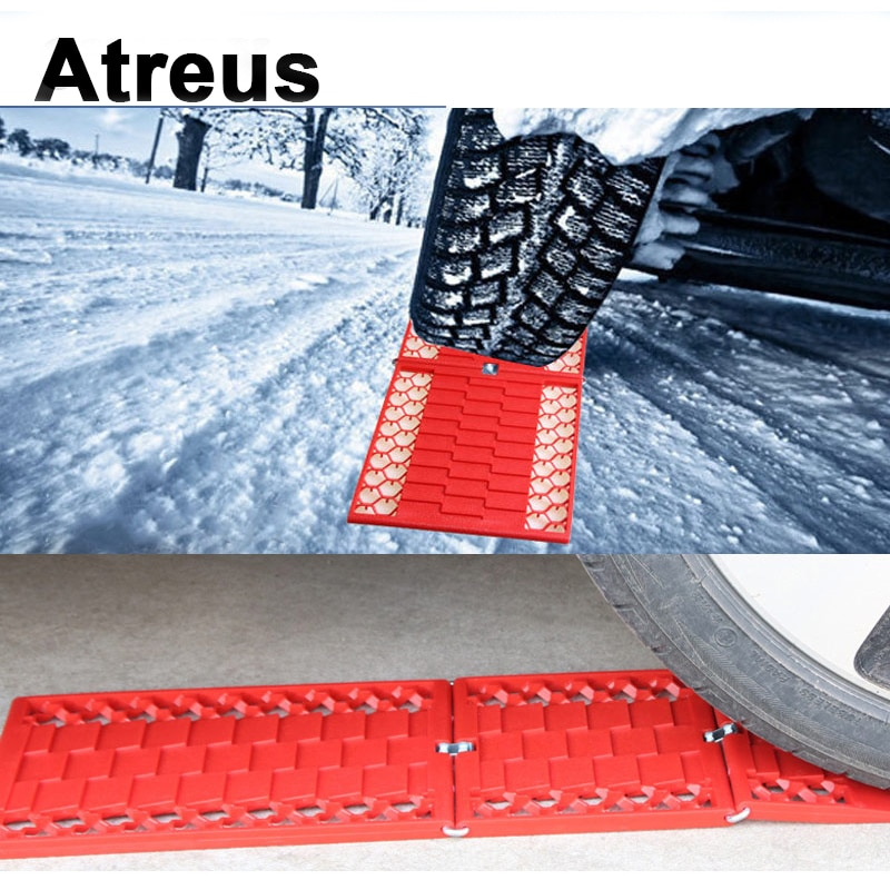 Atreus-سجاد إطارات السيارة ، قبضة السيارة ، لكزس هوندا سيفيك أوبل أسترا إتش جيه مازدا 3 6 كيا ريو سيد فولفو