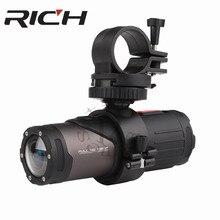 S20W 4K واي فاي الرياضة في الهواء الطلق عمل كاميرا 170 درجة 1080P UHD دراجة الدراجات خوذة 10 متر مقاوم للماء كاميرا الفيديو الرقمية الرياضة الصغيرة
