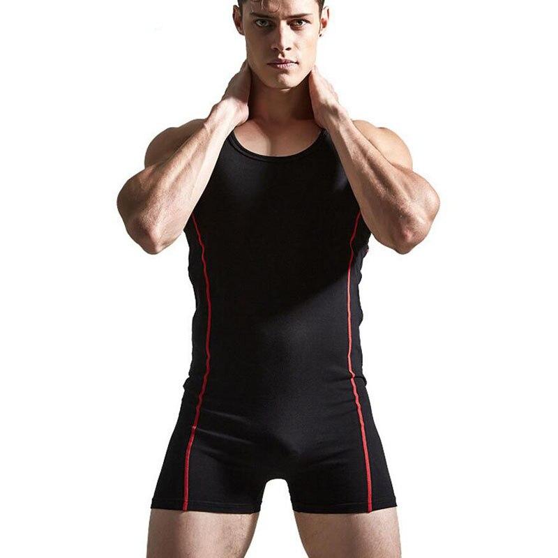 KWAN.Z body t shirt high quality body shaper men corsets tights for men cotton colorful slimming clothes erkek korse undershirt