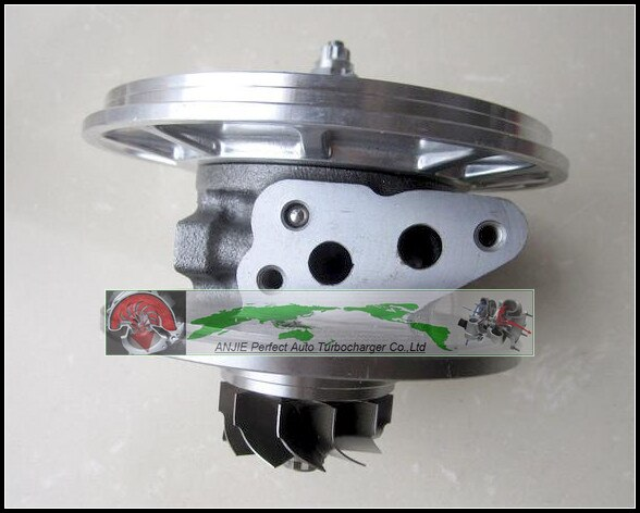 Envío Gratis cartucho Turbo CHRA CT16V 17201-OL040 17201-30110 para TOYOTA HILUX SW4 Landcruiser VIGO3000 1KD-FTV 3.0L turbocompresor