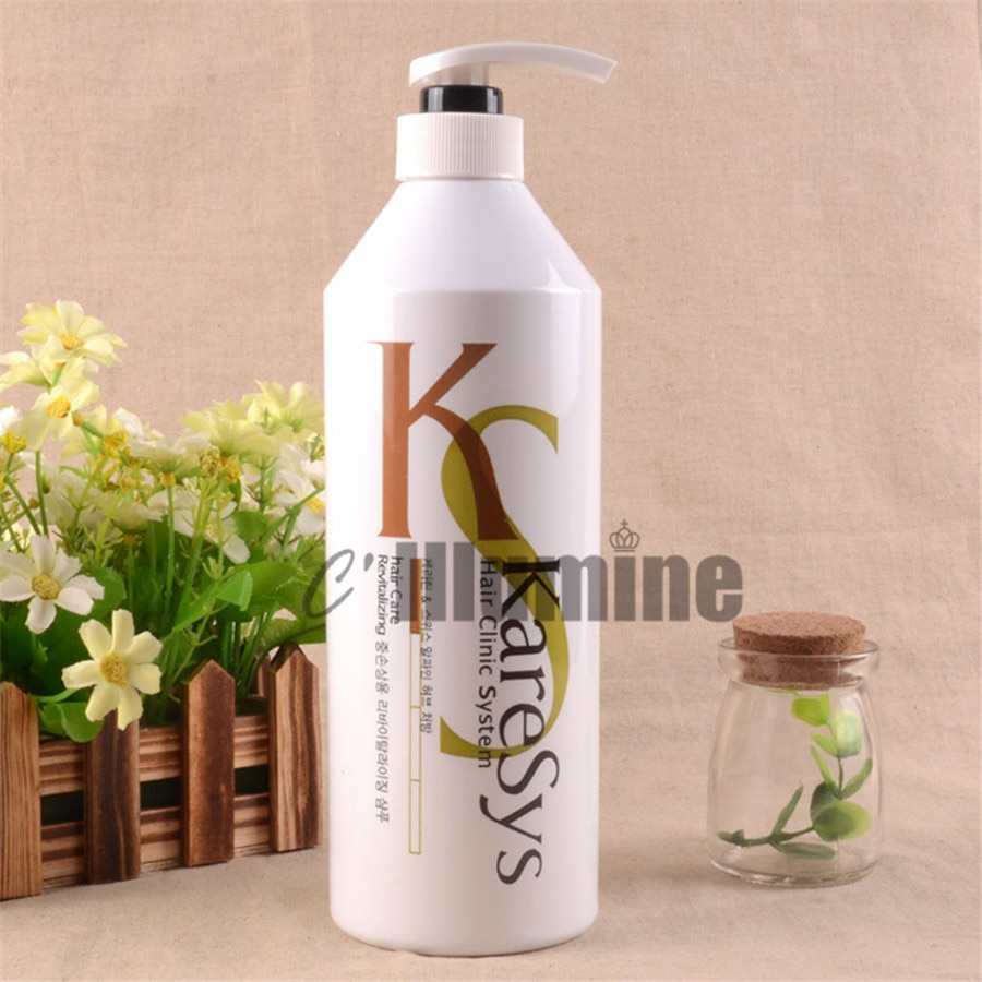 Acondicionador de cabello fuerte raíces suave Silkly Spa máscara de cabello Anti-Frizz Anti-Dry Split Ends nutritivo para reparación hidratante 1000g