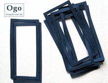 11 шт. набор прокладок OGO