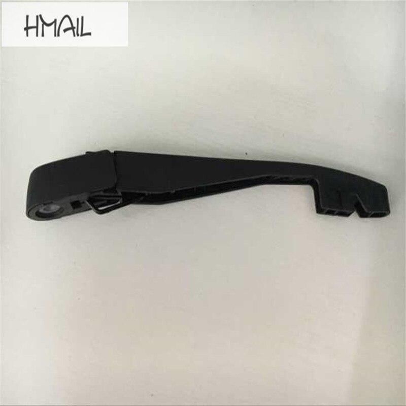 Brazo de limpiaparabrisas para chery Kimo A1, brazo de plástico de limpiaparabrisas, pieza de limpiaparabrisas NO.S12-5611131