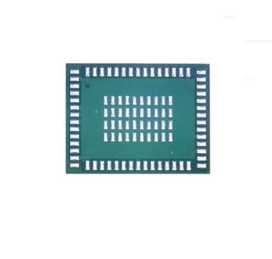 10 unids/lote para iPhone 6 6 Plus 339s0242 Wi-Fi wifi módulo chip IC
