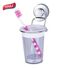 Crochet de porte-brosse à dents chromé   Crochet daspiration, accessoires de salle de bains, produit