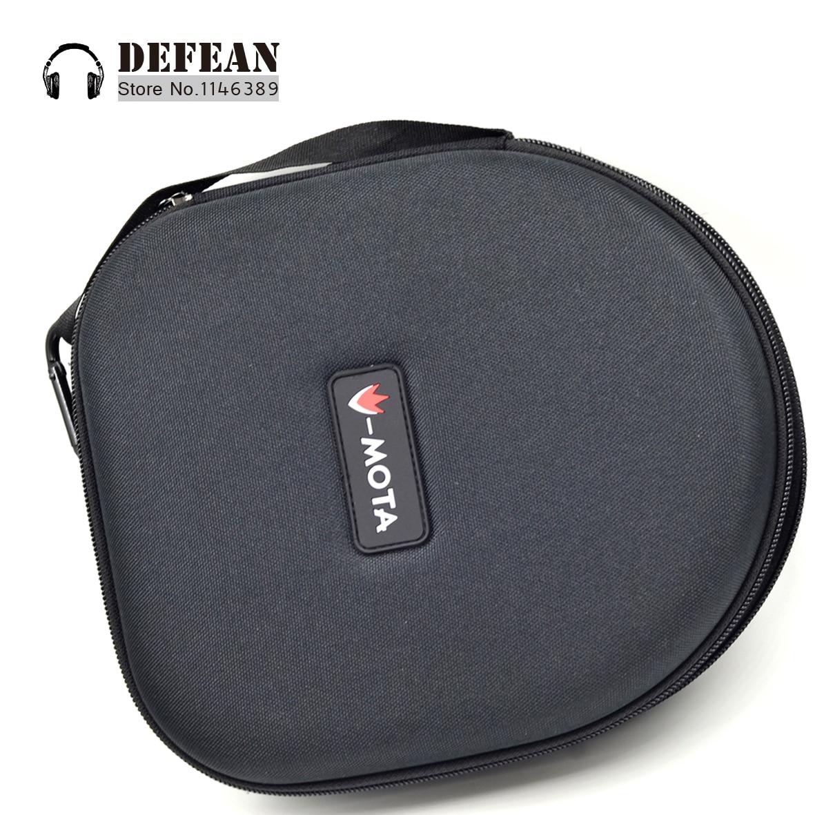Pack de funda rígida para auriculares Sony NWZ-WH303 nwz-wh505 nwz WH303 WH505