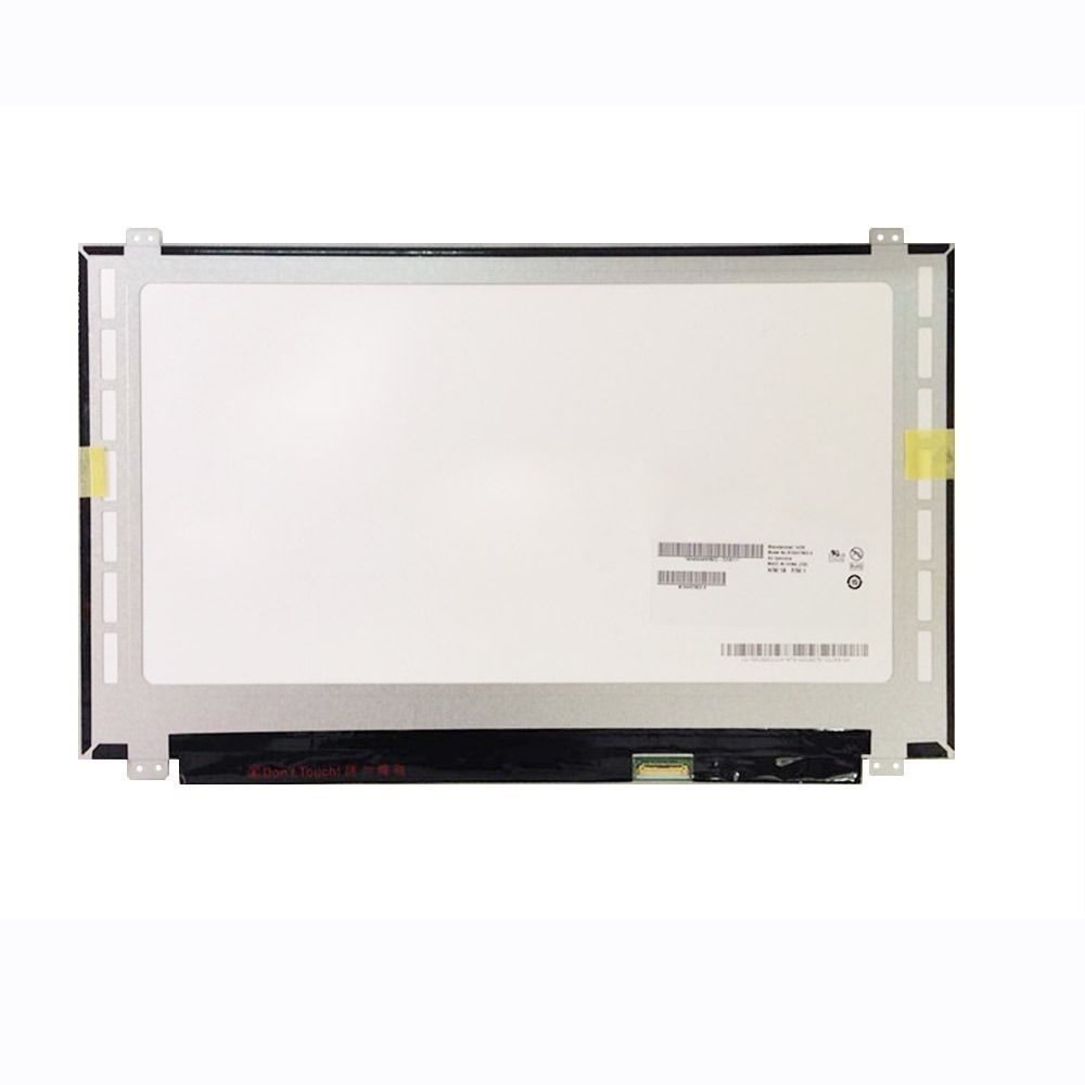 "15,6 ""LED LCD pantalla para MSI GL62 6QF GL62M WUXGA Full HD N156HGE-EAL pantalla N156HGE EAL"
