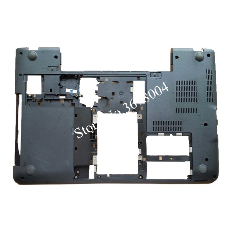 جديد أسفل الحال بالنسبة لينوفو TinkPad E550 E555 E560 E565 قاعدة قاعدة الكمبيوتر المحمول الغطاء