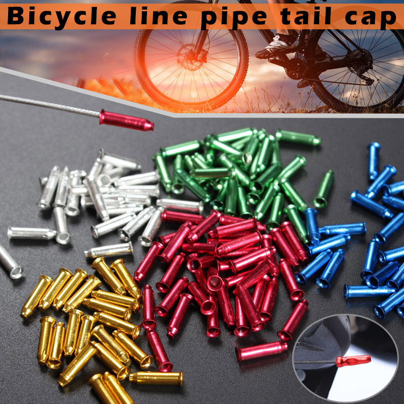 72 unids/pack de rueda de bicicleta con los pezones de aluminio de aleación de radios para rueda de bicicleta YS-BUY
