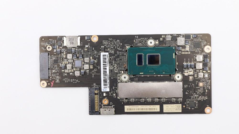 Applicable au YOGA 900-13ISK ordinateur portable carte mère I7 6500U UMA 16G numéro NM-A781 FRU 5B20L02204 5B20L02207