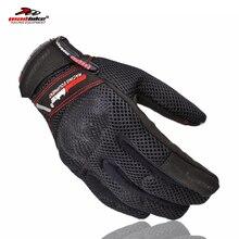 Gants moto rcycle dété guantes moto   guantes moto luva queiro moto cicleta alpine moto cross étoiles moto rbike brethable moto rcycles