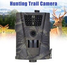 HT-001 HT001-B caméra sauvage GPRS IP54 caméras vision nocturne animaux photo pièges faune caméra chasse chasse piste caméra 940nm
