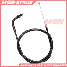 HONDA-fil de ligne de starter de moto   Câble de carburateur pour HONDA CBR 250 CBR250 MC17