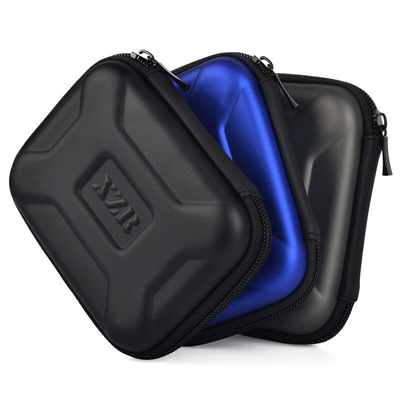 Accesorios digitales portátiles bolsas EVA bolsa de almacenamiento de viaje HDD funda...