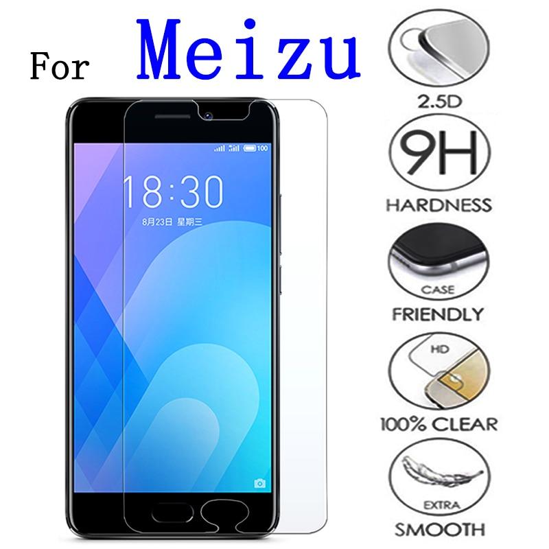 glass maze m5 glass on for meizu mx5 u10 u20 s6 m2 m5c m5 m3s m3 m6s m 2 3 5 6s mx 5 u 20 10 tempered glas screen protector