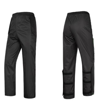 Fashion Super Waterproof Rain Suit Hooded Motorcycle Raincoat para moto impermeable motociclista Rain Coat motocicleta jaquetas enlarge