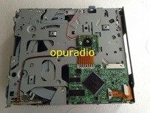 Marke neue 20idc Teile 6 cd-wechsler mechanismus für Opel Corsa DVD 100 NAVI Ford VW RCD510 car audio navigation system