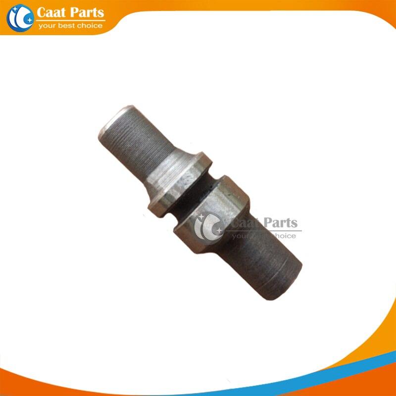 Free Shipping! Electric Hammer Drill impacting shaft  for HILTI TE1 TE2 TE-1 TE-2, High-quality!