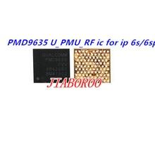 3 Stks/partij PMD9635 Baseband Power Ic Chip U_PMU_RF Voor Iphone 6S 6SP