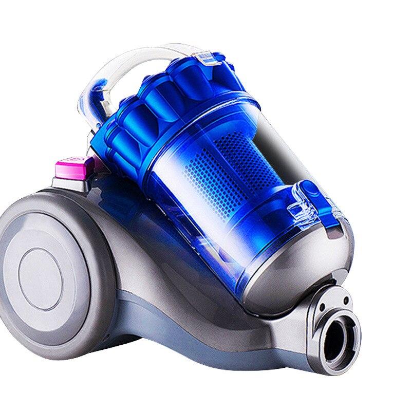وعاء-مكنسة كهربائية 2600 واط ، 220 فولت ، قوة شفط عالية ، تنظيف ، مكنسة كهربائية ، cycfil lonique