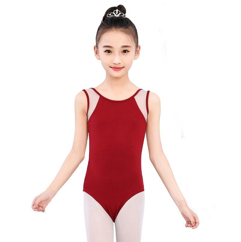 girl-leotard-ballerina-dress-girl-ballet-dress-for-children-girl-dance-clothing-kid-ballet-costumes-for-girls-leotard-dance