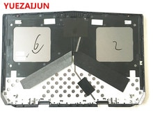 XTF5W AM1G1000100 NEW LCD BACK COVER FÜR ALIENWARE 17 R3 P43F 0XTF5W
