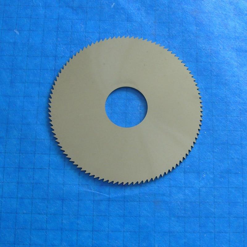 ORIGINAL criar 0023CC C Cortador de acero de tungsteno 100 T para la máquina de llaves WENXING 100G, 202A, 100G1, 100 H, 202C.
