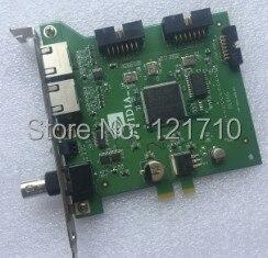Industriel 180-10294-0000-A02 QUADRO G-SYNC 900-50294-1700-800G XILINX CODE 191-10294-0000-000 600-50294-0001-203A