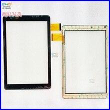 """Neue touch screen Für 10,1 """"zoll Aoson R102 Tablet Touch panel Digitizer Glas Ersatz"""